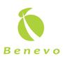 BENEVO
