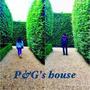 倫敦P&GhouseB&B
