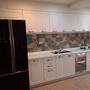 可力耐廚具系統櫃
