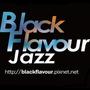 Blackflavour