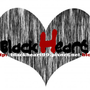blackheart99
