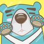 I'm 微麥熊