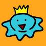 藍色水餃王