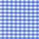 創作者 藍炎星 的頭像