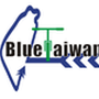 BlueTaiwan