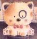 創作者 Bonboncat 的頭像