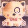 Bonboncat