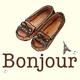 創作者 Bonjour鞋新聞 的頭像