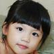 創作者 bryanwu0811 的頭像