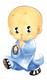 創作者 Buddhist0417 的頭像