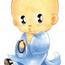 Buddhist0417