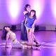 創作者 摩娑舞團艷舞課程 的頭像