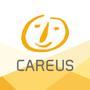 careus1995