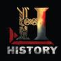 HISTORYTAIWAN