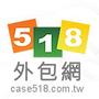 case518