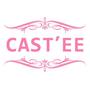 CASTEE