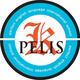 創作者 Cebu Pelis 的頭像