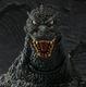 創作者 怪獸王 的頭像