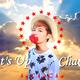 創作者 喳喳CHACHA 的頭像