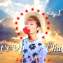 喳喳CHACHA