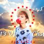 喳喳 Cha Cha Yu
