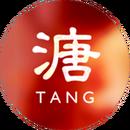 溏_TANG 圖像