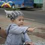 chenhfen