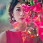 嘉義新娘秘書紫杉