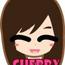 cherryb1021