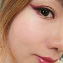 cherry 圖像
