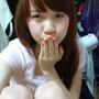 chuang5566123