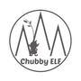 Chubby-ELF