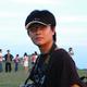 創作者 chungweiyou 的頭像