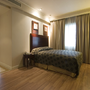 cityhotel520