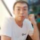 創作者 CJY0503 的頭像