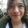 Shan-ju wu