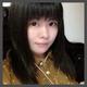 創作者 Tae-Jin 的頭像
