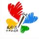 創作者 雲林救國團公益網 的頭像