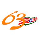 台南市團委會 圖像