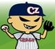 創作者 czbaseball 的頭像