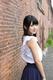 創作者 新竹青年創業貸款 的頭像