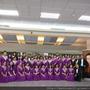揚馨合唱協會