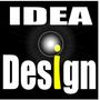 DesignF
