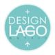 創作者 DesignLAGO 的頭像