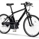 自行車專賣店 圖像