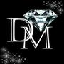diamondmo888