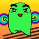 創作者 綠番薯 的頭像
