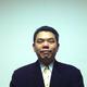 創作者 緬甸洪顧問 的頭像
