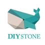 DIY STONE 噴崗石