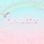 A.J.K SHOP